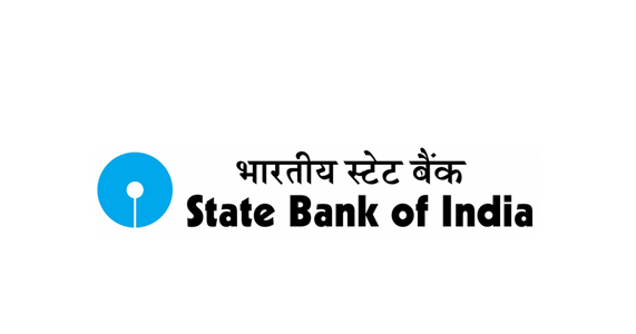 STATE BANK OF INDIA RECRUITMENT NOTIFICATION FOR 6425