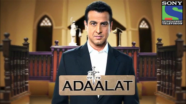Sony TV Adaalat Season 2 serial wiki, Full Star-Cast and crew, Promos, story, Timings, TRP Rating, actress Character Name, Photo, wallpaper