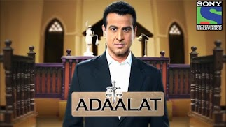 Adaalat Show new Sony Pal serial show, story, timing, TRP rating this week, actress, actors name with photos