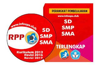 Permalink ke RPP K13 Bahasa Indonesia Kelas 10 SMA Hasil Revisi