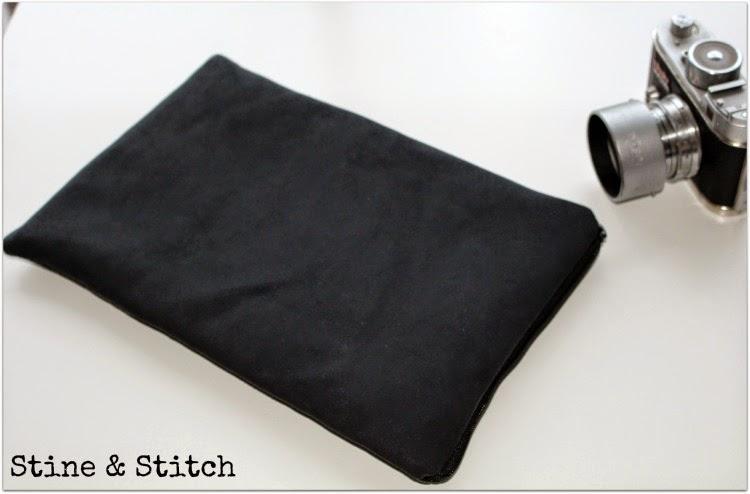 stine und stitch