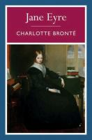 http://discover.halifaxpubliclibraries.ca/?q=title:jane%20eyre%20author:bronte