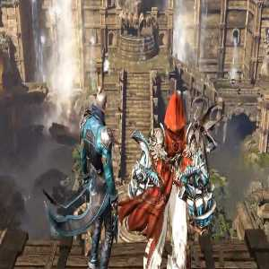 download lost ark game for pc free fog