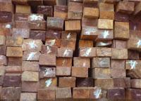 ukuran kayu