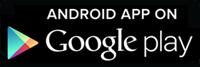 https://play.google.com/store/apps/details?id=com.netminds.napolitanrevenge&hl=it