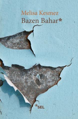 https://www.goodreads.com/book/show/27484430-bazen-bahar