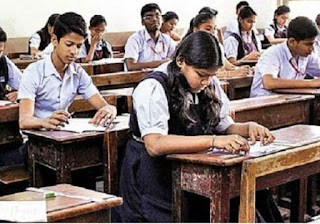 Students who fail in 10th get admission in open school,education,10th class,open school delhi