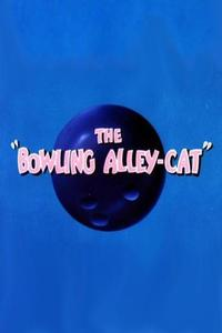 Watch The Bowling Alley-Cat Online Free in HD