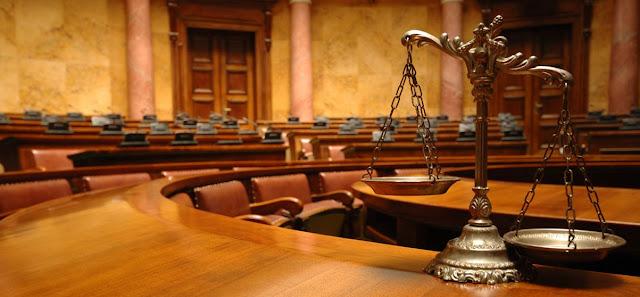 Foros de competencia judicial internacional y Derecho Internacional Privado