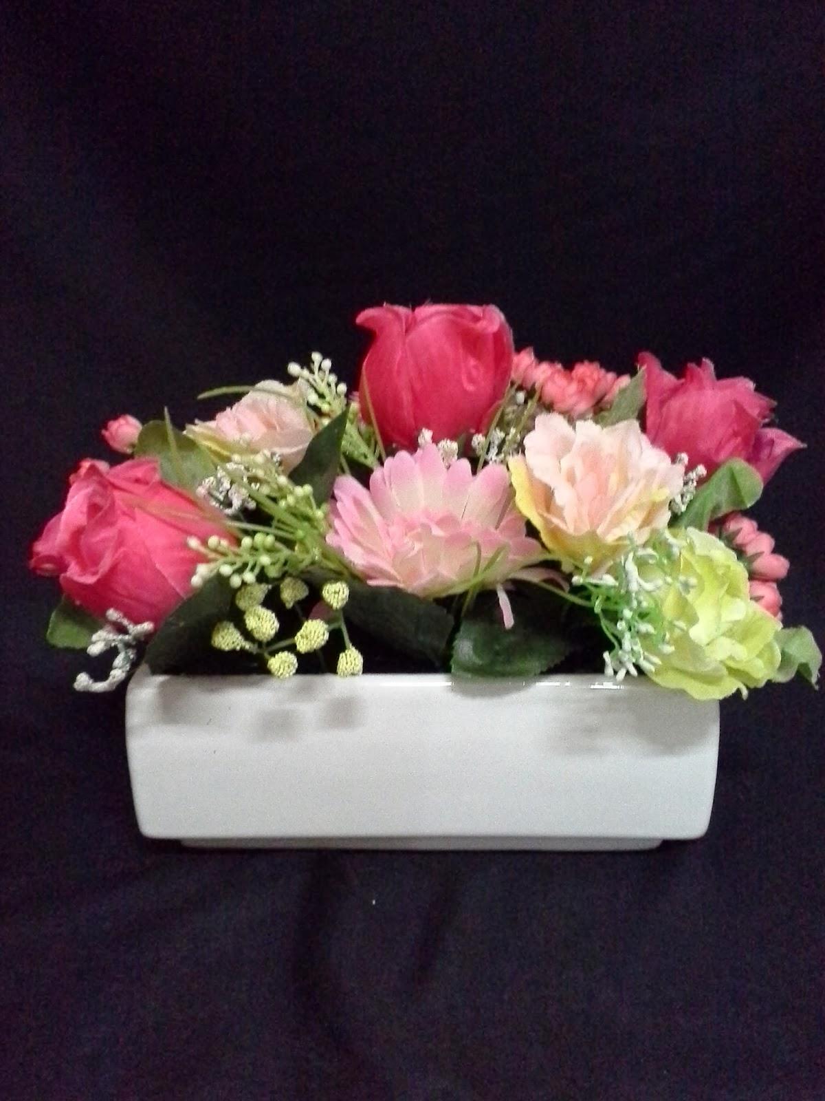 Sewa Rangkaian Bunga Artificial Sewa Rangkaian Bunga Artificial