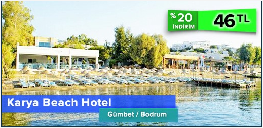 http://www.otelz.com/otel/karya-beach-hotel?to=924&cid=28