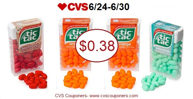 http://www.cvscouponers.com/2018/06/hot-tic-tac-mints-only-038-at-cvs-624.html