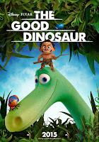 Bilheterias nos cinemas lançamentos