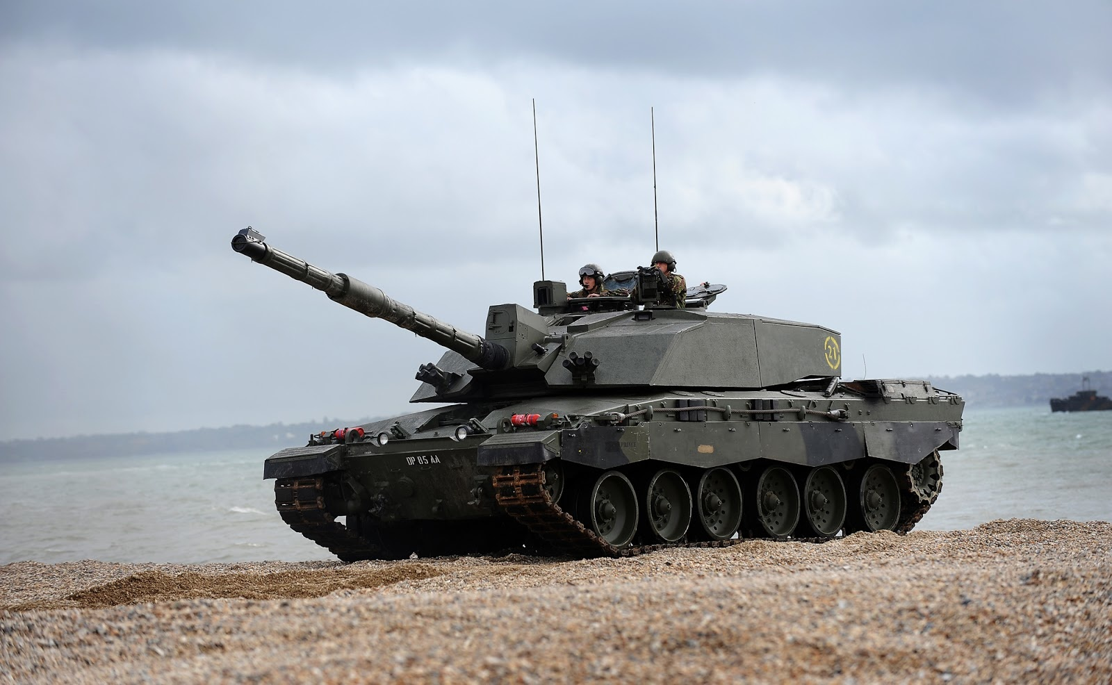все танки мира фото и названия