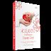 Katalog Buku Islam Penerbit Keira dan Sahifa