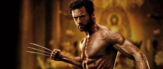 O que aconteceria se tentássemos esmagar as garras do Wolverine