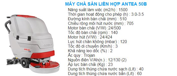 máy lau sàn nhà máy sử dụng bình acc quy