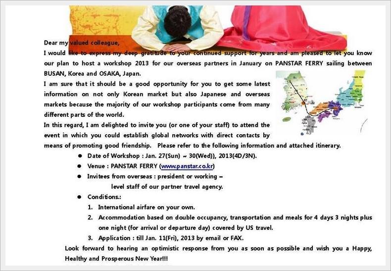 Sample Invitation Letter For Business Visa Menshealtharts