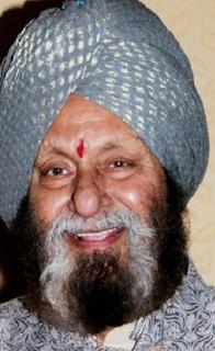 Arun bali age, wiki, biography