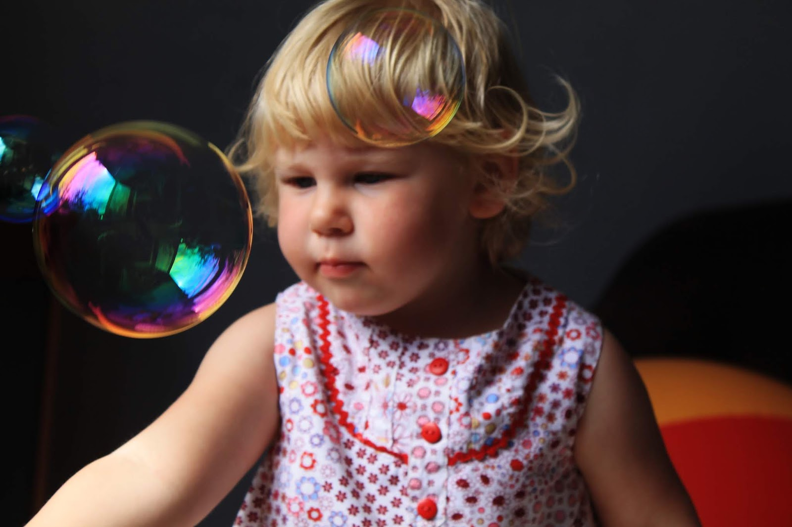 Sklep online dla dzieci