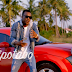 VIDEO MUSIC : Nemo – Kipotabo | DOWNLOAD Mp4 VIDEO