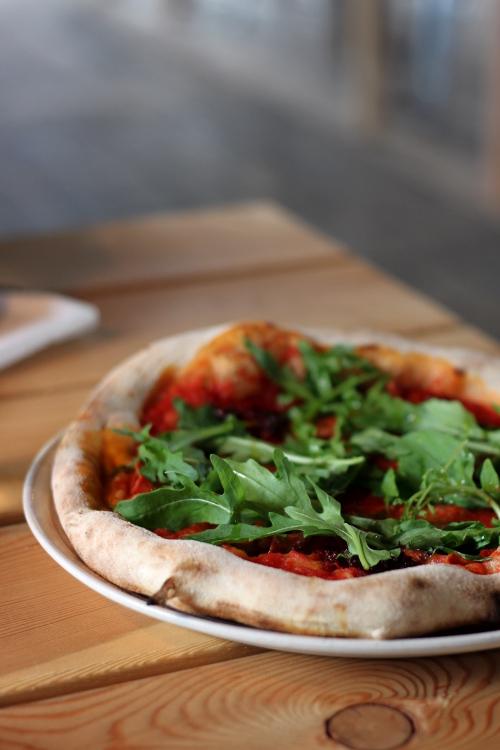 sergios al mare ruissalo ruissalon telakka pizza