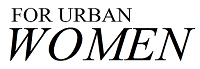 Awarded as Top 100 Urban Lifestyle Blogger Worldwide | FOR URBAN WOMEN