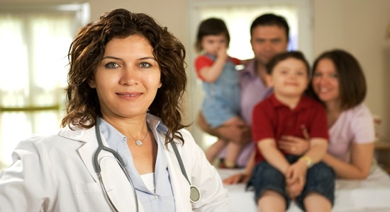 Tips for finding the right Family Doctor