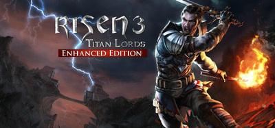 risen-3-Titan-lords-enhanced-edition-pc-cover-www.ovagames.com