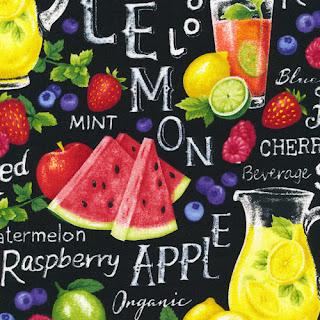 farmer-johns-garden-party-summer-fruits