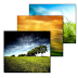 Wallpaper Changer v4.8.4 [Premium]
