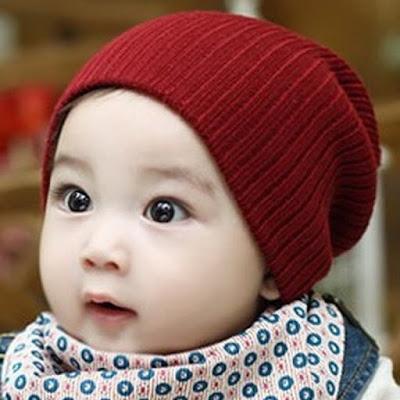 Nama-Bayi-Laki-Laki-Islam-3-Kata