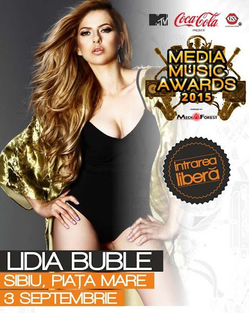 lidia buble mma 2015 sibiu 3 septembrie