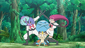 pokemon sun and moon episode 11 english dubbed download