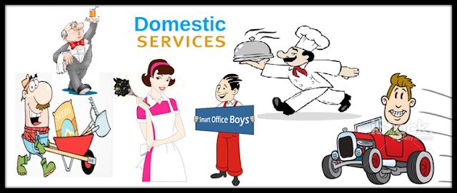 Hire Maid,Driver,cook,nanny, Gurugram Delhi NCR Call Harish Kumar 7982724562