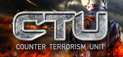 ctu-counter-terrorism-unit-pc-cover-www.ovagames.com