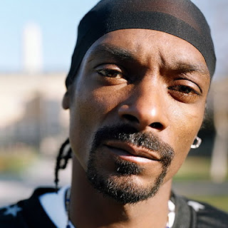 Snoop Dogg – Discography (54 Releases) [FLAC]