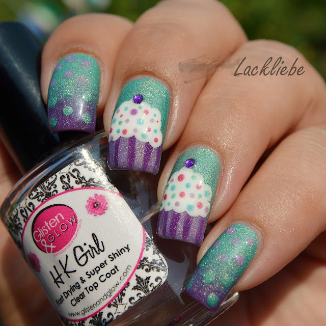 http://rainpow-nails.blogspot.de/2015/08/candy-cupcakes.html