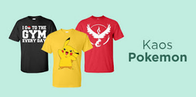 kaos_pokemon_go