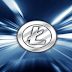 Litecoin Price Peaks Above $200 Again After a Difficult Week