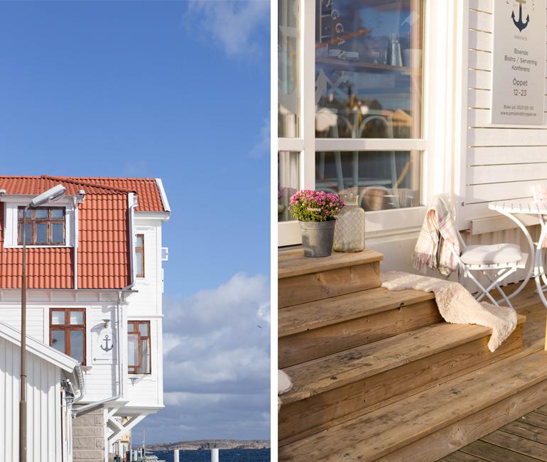 costa-bohuslan-suecia-cafes-encanto-paseo-maritimo