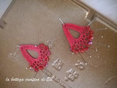 come-mettere-in-forma-gli-orecchini-realizzati-ad-incinetto