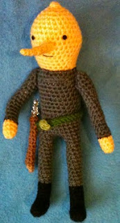 http://www.ravelry.com/patterns/library/lemongrab