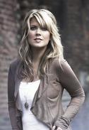 Natalie Grant - Hurricane
