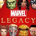 Marvel Legacy, a editora está ouvindo os fãs!?