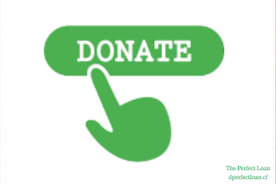 Donations: A Way to Maximize Your Deduction, The Perfect Loan