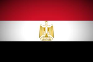 Lagu Kebangsaan Republik Arab Mesir