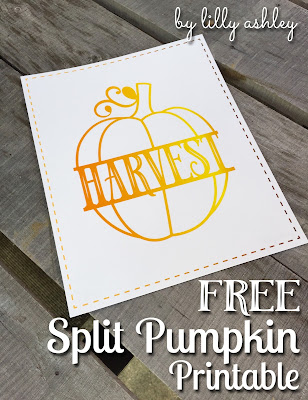 free download pumpkin autumn