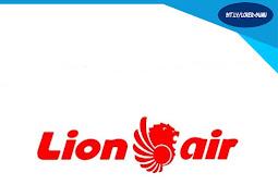Rekrutmen Calon Karyawan Lion Air Group Juli 2019 Mulai Tingkat SMA/SMK