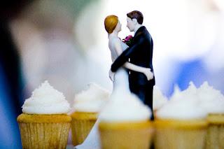 entre+os+cupcakes Entre os cupcakes...